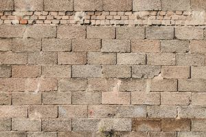 Brick Texture - 30 by AGF81