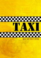 Taxi by marourin