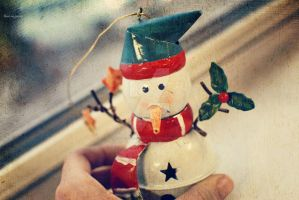 Let it snow by love-in-focus-Photo