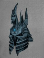World of Warcraft Armor 1 by SzGeri92