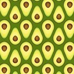 Avocado! by fit51391