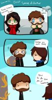 suncomics 6 OUAT: Sense of humor by SheriffGraham