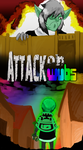 Attack On Wubs! by TruffleButter