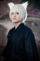 Kamisama: Believe the time, it's always forever by Kiri-Theme