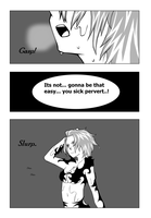 Penwood Chapter 10: Page 7 by headshotmaster