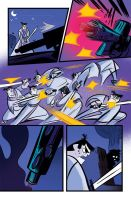 SamuraiJack06 pg05colors by dcjosh