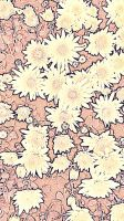 Flowerpattern2 by acheronnights