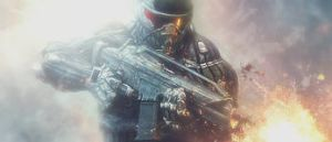 Sign32: Crysis by Pstrnil