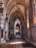 Southwark Cathedral4 by Spedding-Stock