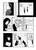ND Chapter 9 page 4 by IshimaruK21