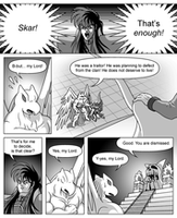 Identity - Page 25 by GeminiSaint-FM