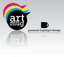 myLogotype by art-mug