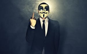 Download-Anonymous 2 by Paullus23