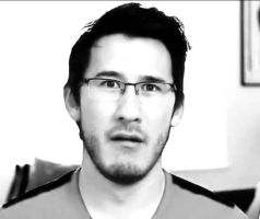 Dat Face 30 by MalGirl101