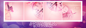 icontextureset17 by BTTRFLYKISS