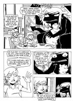 Step-Monster: Page 10 by ToxicToothpick