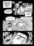 Accelion 2.pag1 by JFRteam