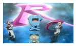 Team Rocket Kalos Stamp by laprasking