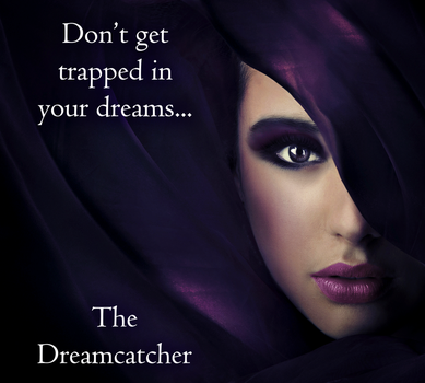 The Dreamcatcher by David-Michaels