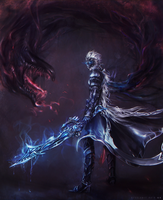 aion: 27.09.012 by steelsuit