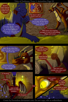 Tides of Darkness: Antumbra Page 38 by Doomdrao
