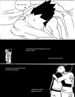 Sasunaru: Remember pg 68 by Fellipatwins