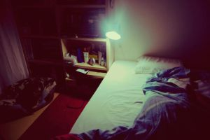 room by Fransapo