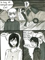 Edward+Jacob Doujinshi Ch7Pg4 by SquirllyB34R
