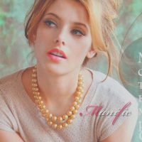 Magnific Ashley Greene by SuperYaritziita9