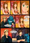 Zephyrus - EW Page 5 by AoiAiron