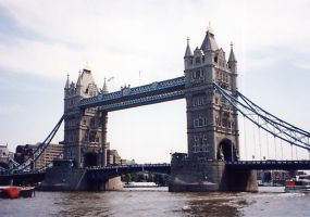 London_005 by freyiathelove