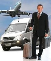 Airport transfers services in new york by nicolascage12