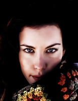 Liv Tyler by donvito62
