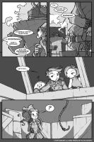 Moroccan Rush - Page 4 by jollyjack