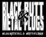 Blackmetal and Buttplugs by Deep-Stroker