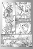 APH-These Gates pg 42 by TheLostHype