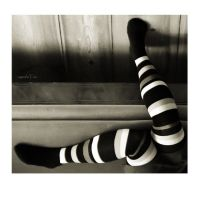 stripes ... II by Osnafotos