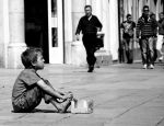 Life on the street by jericho1405