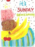 It's Sunday Somewhere by fastclickchic0413