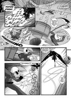 Left Below chapter 3 page 59 by senji-comics
