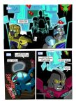Csirac - Issue #1 - Page 10 by TF-TVC