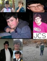 JCSCollage by Josiah-Shockency-JCS