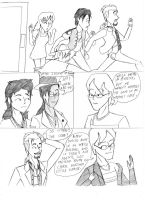 CLD2 ep3 pg5 by Nightmare-King