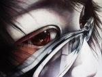 Windy by CharlieCelis