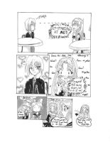 Snow Angel Superstar page 4 by Tamao