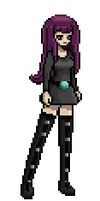 Endergirl Sprite by soup-of-the-galaxy