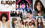 Happy Kamilia day June 11th! by ErinacchiLove