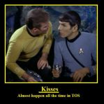 spirk demotivational 17 by youliedanyway