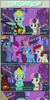 Comic-Heartstrings Pagina 69 by David-Irastra