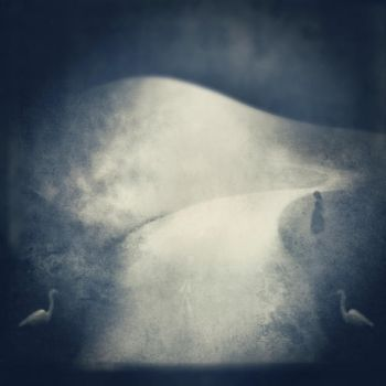 Her Dream by intao